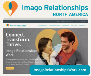 Imago Relationships North America Website