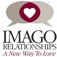 Getting the Love You Want: Couples Workshop