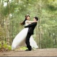 Start Right  Stay Connected: The Imago Premarital One-Day Workshop