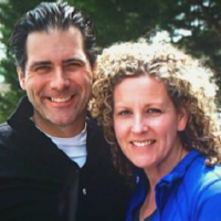 Getting the Love You Want®: Couples Workshop