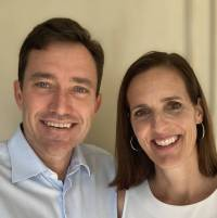 Start Right  Stay Connected: Premarital Workshop