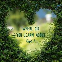 Keeping the Love You Find®: Individuals Workshop