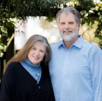 """Getting the Love You Want®: Couples Workshop """"Streamlined Essentials"""""""