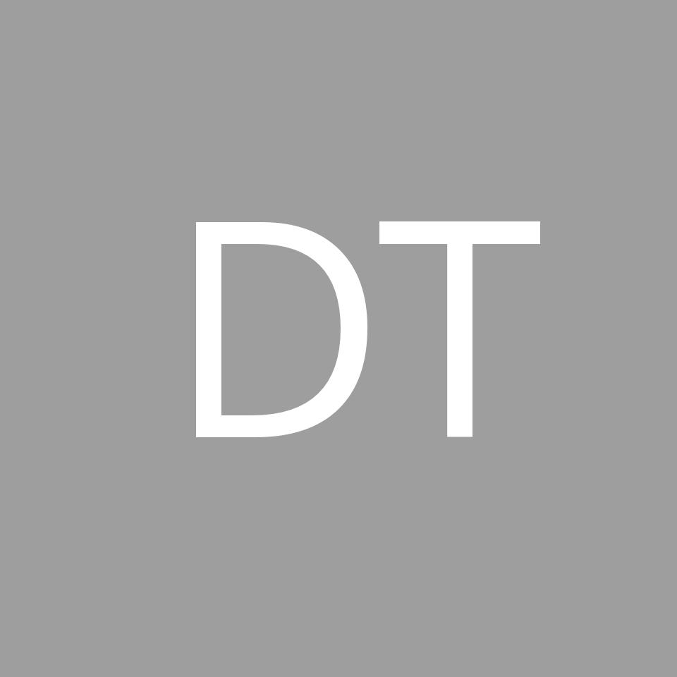 Dita (Yehudit) Teitelbaum Teitelbaum