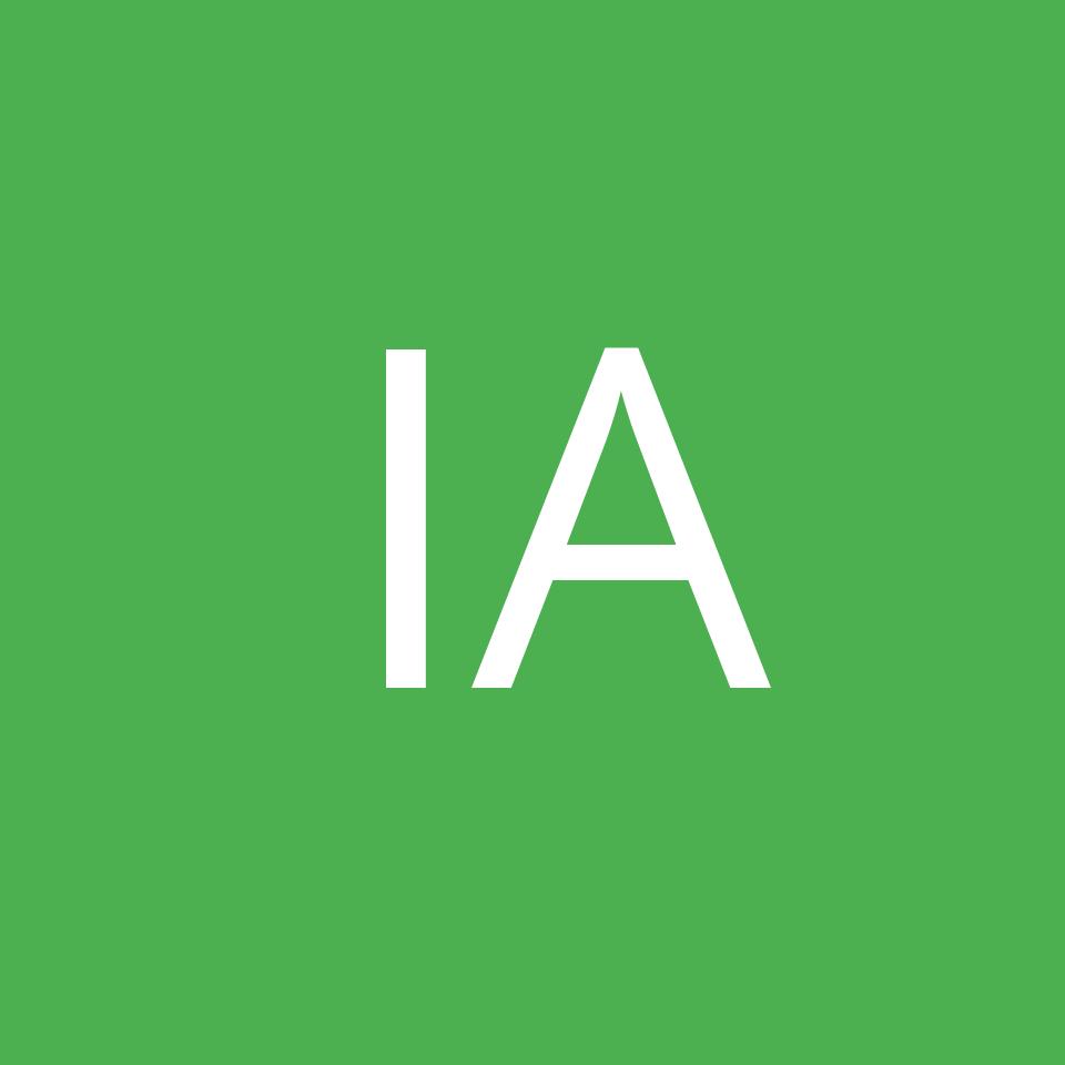 IRNA Admin