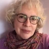 Maureen McEvoy MA, RCC