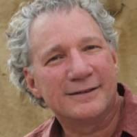 Ben Cohen, Ph.D.