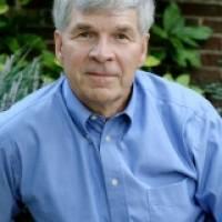 Walter (Walt) J. Ciecko, Ph.D., BCB