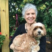 Carole Kirby, LMSW