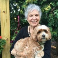 Carole V Kirby, LMSW