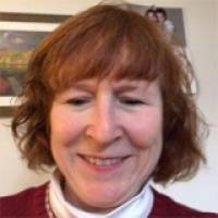Gina Jadwisiak, LCSW