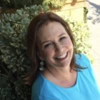 Jennifer Upham Saunders LMFT