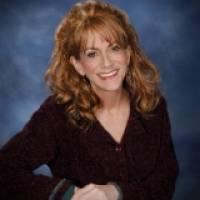Janet Hostetler LMHC CAP EMDR CIRT Advanced Clinician