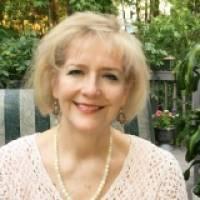 Donna M Davis, LCSW, LMFT, SEP,CSAT, AAMFT Approved Supervisor