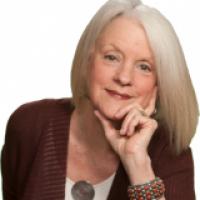 Barbara Reichlin