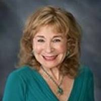 Gloria Batkin Kahn, EdD