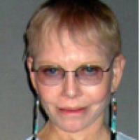 Dr. Phyllis Gildston