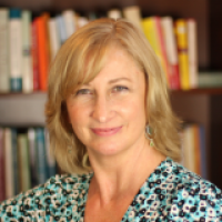 Christine Petrik, LCSW