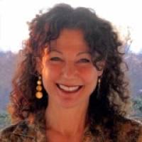 Deborah Leeds, LMFT