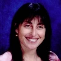 Gina Leiserowitz LMFT LPCC NCC