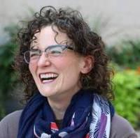 Amy K. Bucciere, LCSW, CST