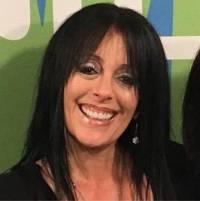 Susie Kamen, LMSW, CIRT, SILC