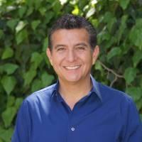 Adrian Medina, LMFT