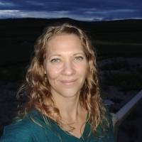 Anaka Foster, MA., CRC, CIRT, Registered Psychologist