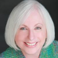 Mara Fisher, LCSW, MCC