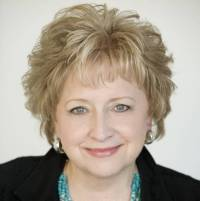 Janice Gross Leiper, LCSW