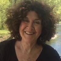 Carol Judy Kramer, LCSW