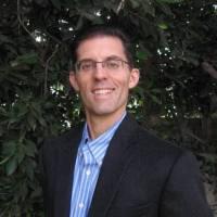 Michael DiPaolo, Ph.D.