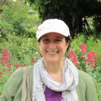 Laura Marshall, LCSW