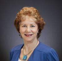 Gail Guttman, LCSW