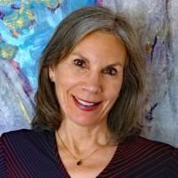 Shelley Gordon MSW, RSW,RCC