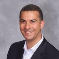 Stephen Terracciano, PhD, ABPP