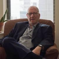Herb Tannenbaum