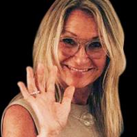 Alexandra aka Ola Stasiak-Brough M.A.