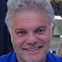 David J Kest,