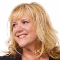 Tammy Nelson