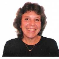 Carol Nicholson,LCSW,BCD
