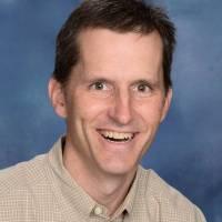 P. Scott Sweet