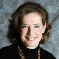 Teresa M. Hunt, Ph.D. / Annapolis Relationship Therapy LLC