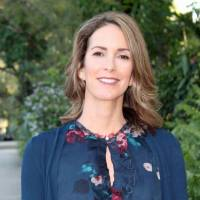Dr. Stephanie May