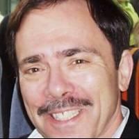 Michael H Borash