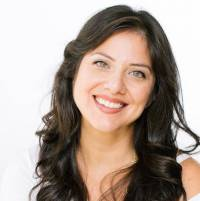 Irene Soléa Antonellis