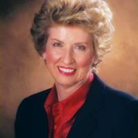 Joyce P Buckner