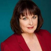 Marcia Hayden