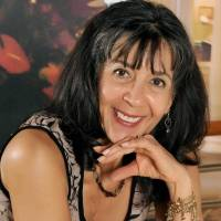 Denise Hillel Galt