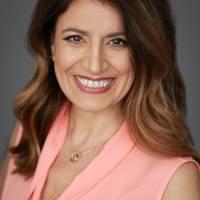 Emma K Viglucci